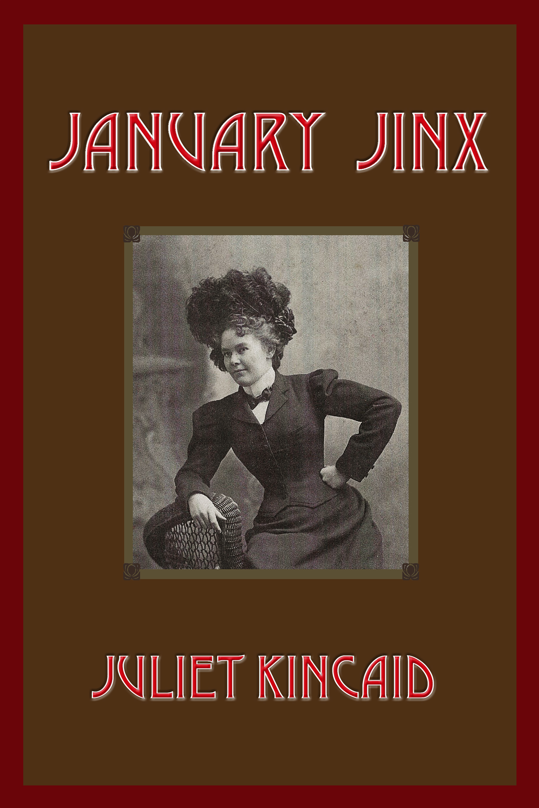 Jan.Jinx.e-book
